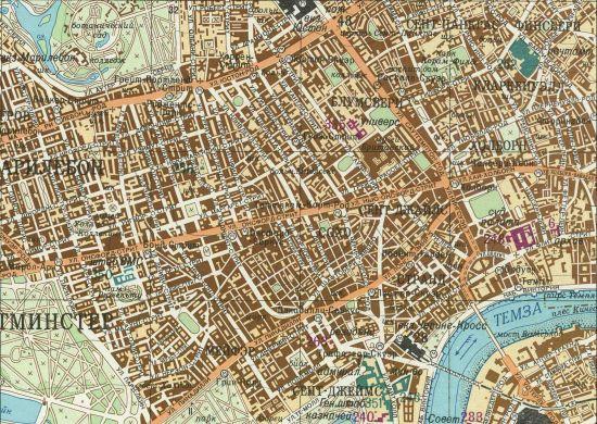 08_London