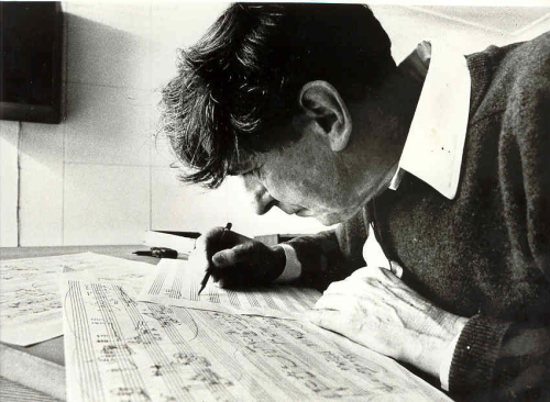 Tippett_at_work