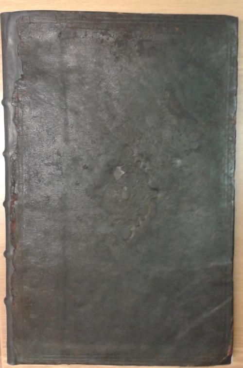books on east india company