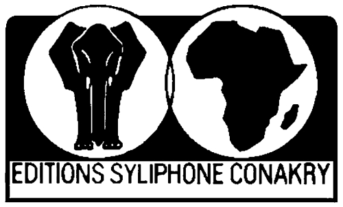 Syliphone