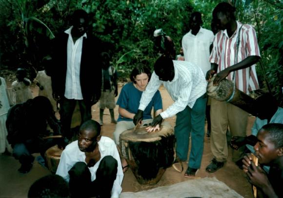 Bryony Harris_Uganda