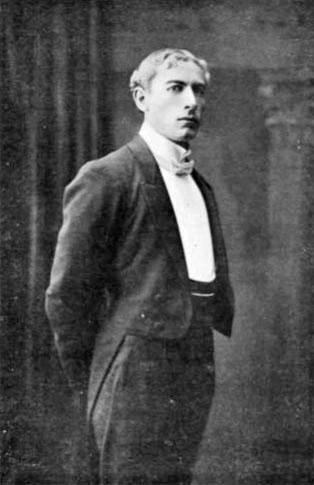 Lewis-Waller-Ideal-Husband