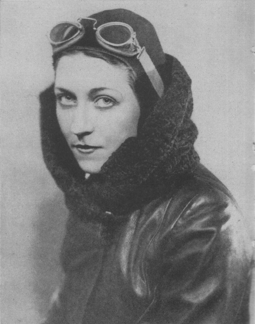 Amy_Johnson_(Our_Generation _1938)