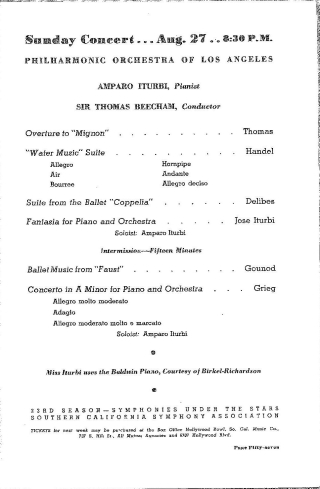 Programme-page-001