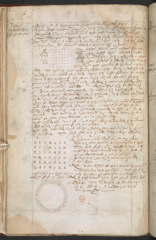 John-Dees-De-Heptarchia-sloane_ms_3191_f40v