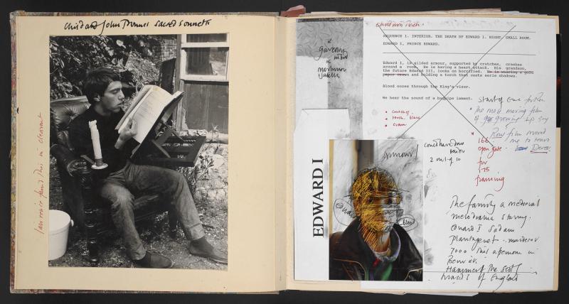 Jarmans_queer_sketchbook_002a