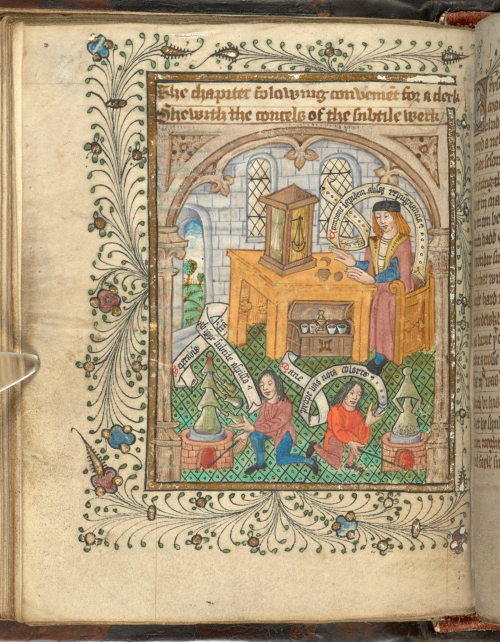 The-ordinall-of-alchemy-add_ms_10302_f037v