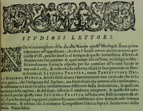 British Library D_195_a_Al_Lettore