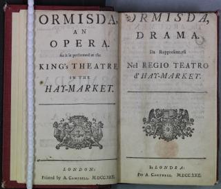 Word-book-Handel-Ormisda-title-page