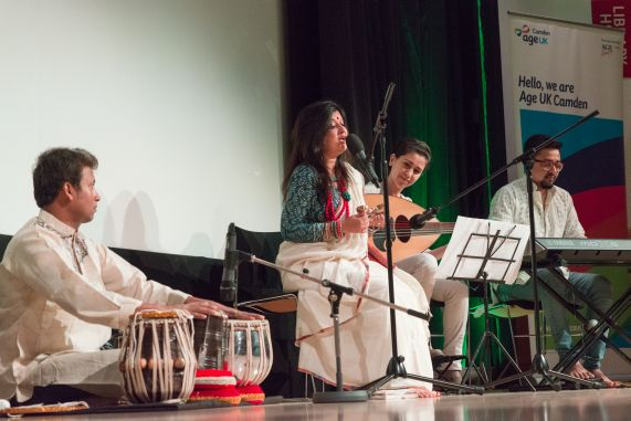 Bengali-music3-smaller