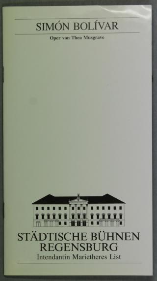 11_regensburg