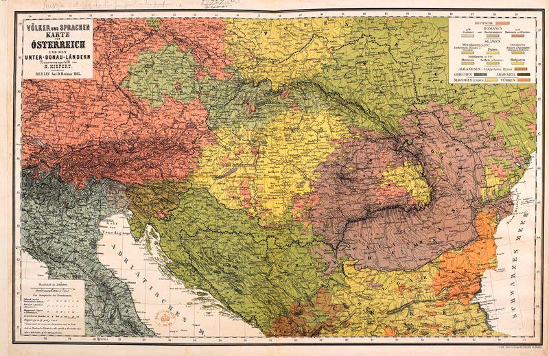 Maps_27727_(13)