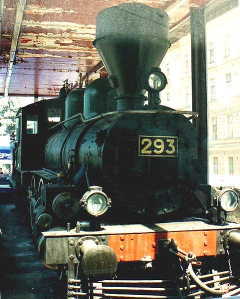 481px-Locomotive_293