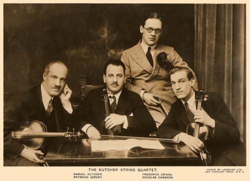 The_Kutcher_String_Quartet_1930s_800