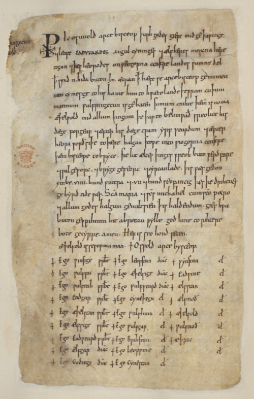 Cotton_ms_tiberius_a_xiii_f077v