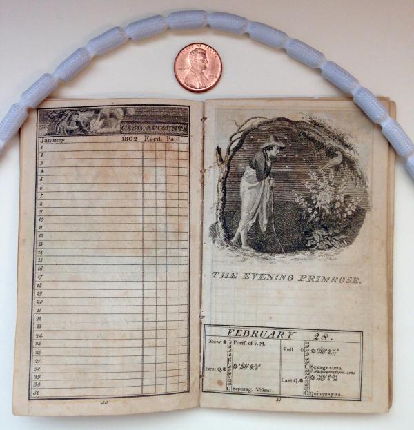 2_Almanac