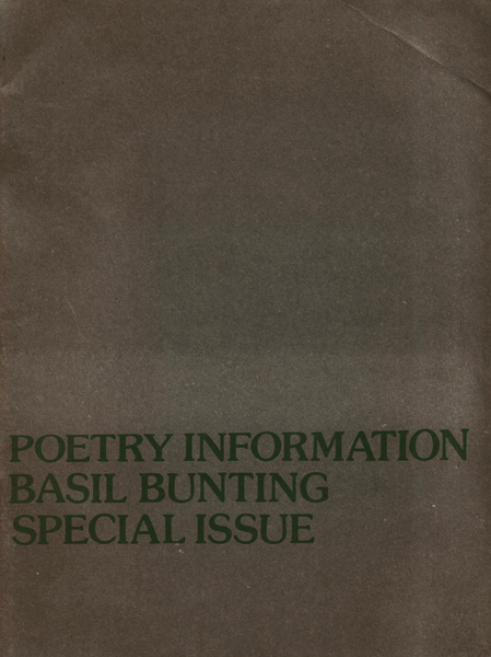 2 Hodgkiss blog PI front cover