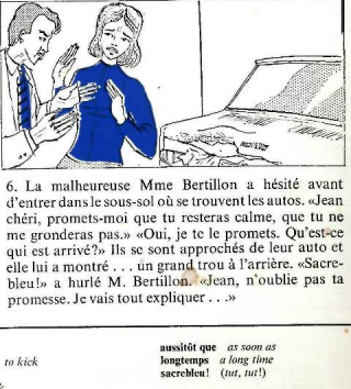 Bertillons 5