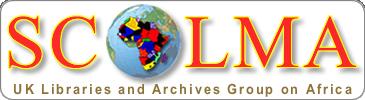 Scolma-logo