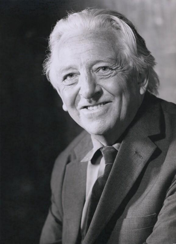 Sir-Angus-Frank-Johnstone-Wilson
