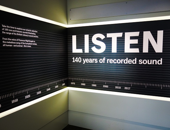 Listen timeline_blog