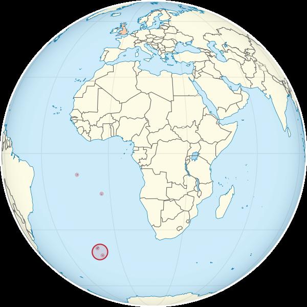 Tristan_da_Cunha_on_the_Globe_(in_the_United_Kingdom).svg