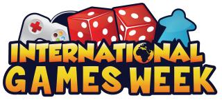 IGW_Logo_Africa-Europe