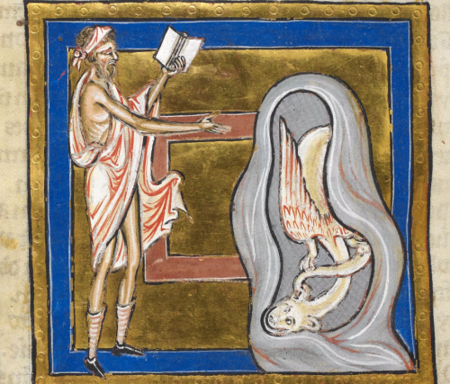 Royal MS 12 C XIX f. 65v
