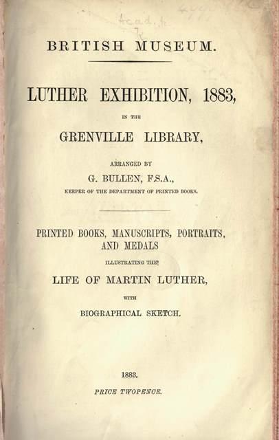 BML 1883