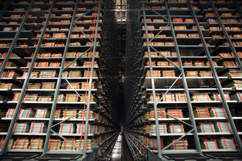 The-storage-void-of-the-new-british-library-national-newspaper-building-at-boston-spa-in-west-yorkshire-1