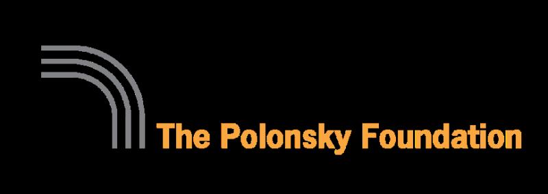 Polonsky Logo