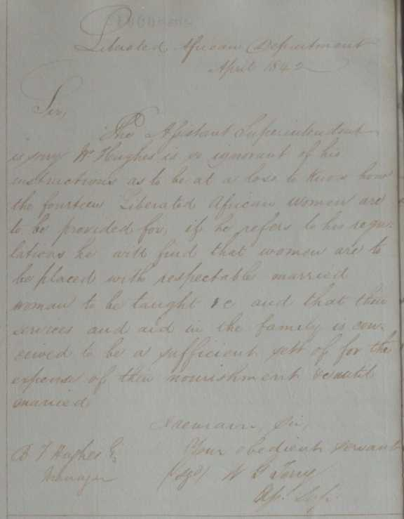 Eap284_liberated_african_dept_letterbk_1842_1847_050