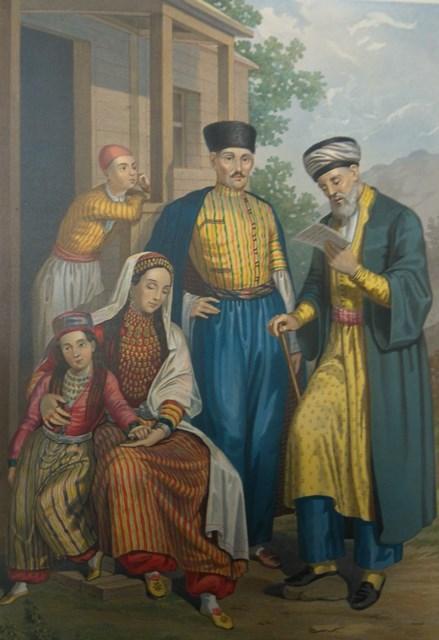 CrimeanTatars1872
