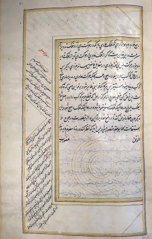 IO Islamic 3243_f48r_1500