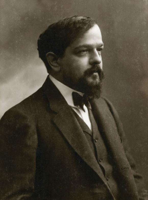 Claude_Debussy_ca_1908 _foto_av_Félix_Nadar