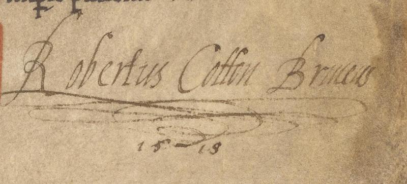 Cotton_ms_tiberius_c_iii_f004r