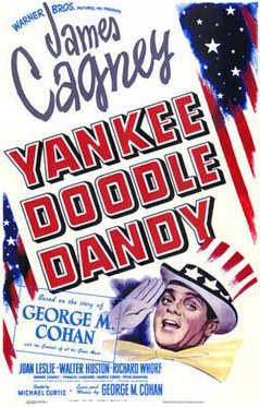 Yankee_Doodle_Dandy_poster