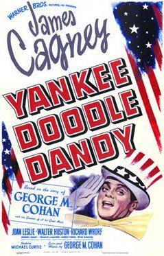 Yankee_Doodle_Dandy_poster