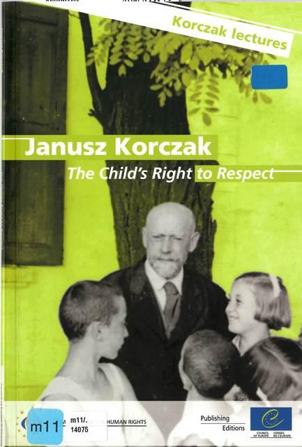 Korczak lectures