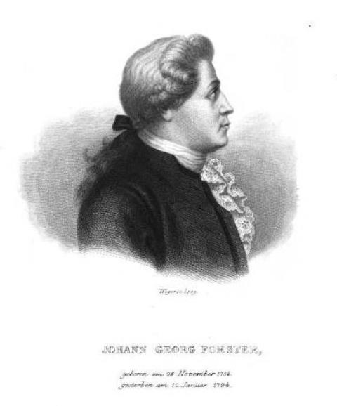 Forster portrait 10705.c.12.