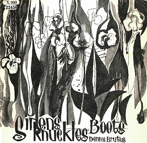 Dennis-Brutus-book-cover
