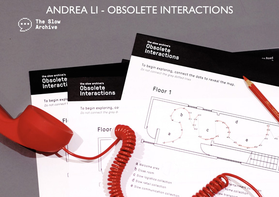 Andrea Li_Obsolete interactions