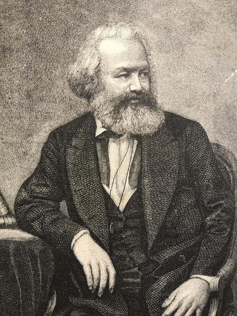 Marx C.120.g.2 (1)