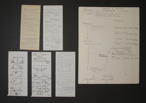 4_power-and-protest_libretto-plans