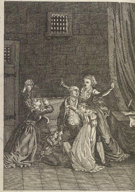 Louis XVI 10658.b.27
