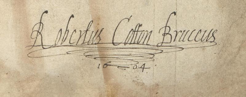 Cotton_ms_tiberius_b_viii!1_f003r