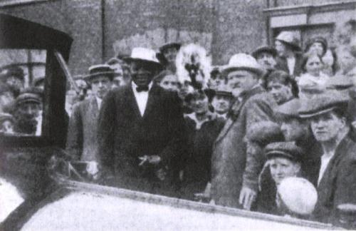 Edison Bell Peckham-page-001