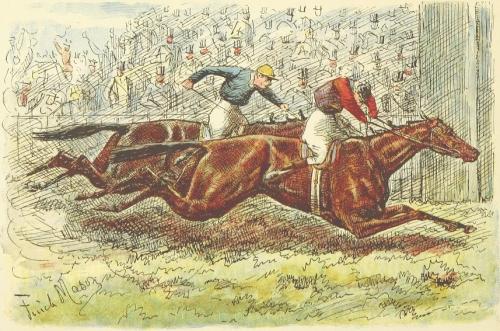 Adele Hugo Horse race 012627.m.19