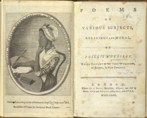 Phillis_wheatley_poems_c02751_04