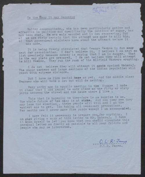 Letter-from-clr-james-MS_10310_CLR_James_letter_0045